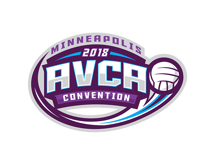 AVCA Annual Convention