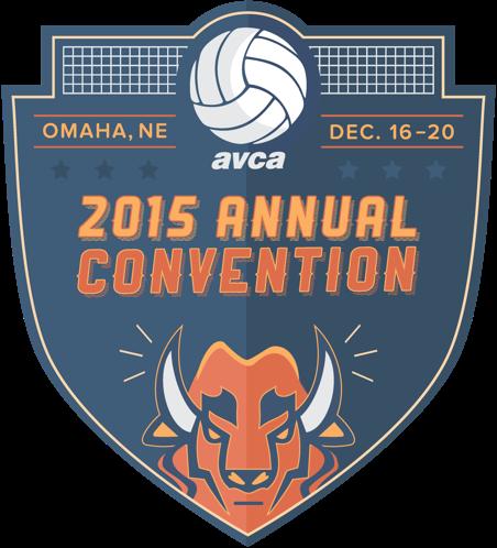 AVCA Annual Convention
